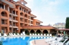 cazare Sunny Beach la hotel Liani