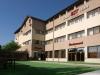 Hotel DELTA EST SULINA