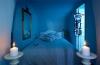 sejur Grecia - Hotel ALEXANDER VILLAS