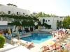 sejur Hotel Aurora Garden 3*