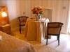 sejur Hotel La Canonica 4*