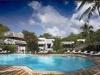 Hotel Serena Beach &Spa