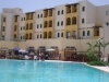 Hotel Caribbean World Venus Garden