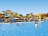 Hotel Caribbean World Skanes