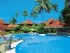 Hotel Bali Tropical