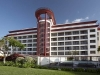 sejur Portugalia - Hotel Four View Monumental Lido