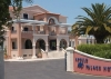 sejur Hotel Iberostar Dominicana 5*
