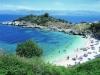 sejur Hotel IONIAN SEA VIEW 3*