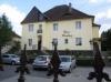 Vila Casa Cristina (Sibiu)