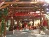 sejur Romania - Hotel Ami