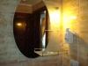 sejur Hotel Ami 3*