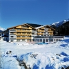 sejur Austria - Hotel Family & Spa Resort Alpenpark