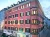 sejur Austria - Hotel Schwarzer Adler