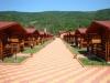 cazare Baile Herculane la hotel casa ecologica