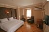 sejur Turcia - Hotel ARMAGRANDI SPINA HOTEL