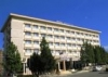 Best Western Hotel Rusca