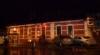 sejur Romania - Hotel Pensiunea Old City