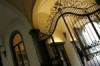 sejur Italia - Hotel Boscolo Astoria