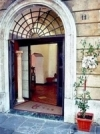 sejur Italia - Hotel Giorgi