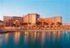 sejur Egipt - Hotel Hilton Hurgada Resort