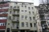 sejur Germania - Hotel Metropolitan