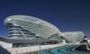 sejur Emiratele Arabe - Hotel Yas Viceroy