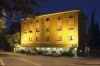 sejur Italia - Hotel Novo Rossi
