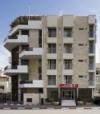 sejur Israel - Hotel Armon Hayarkon