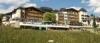 sejur Austria - Hotel Wellness Cervosa