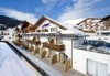 sejur Austria - Hotel Amadeus Micheluzzi