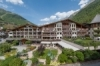 cazare Solden la hotel Das Central Alpine Luxury Life
