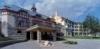 Hotel Kempinski High Tatras