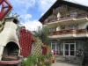 sejur Romania - Hotel Pensiunea SELECT