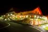 sejur Romania - Hotel Belvedere Sovata
