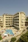 sejur Sweet Park Hotel 3*