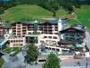 sejur Austria - Hotel Alpine Palace New Luxus Resort