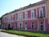 sejur Romania - Hotel Marion