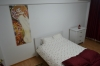 Apartament Bucharest Center Accommodation