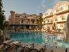 sejur Hotel Contessina 3*