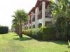 sejur Hotel Serene Beach Resort 3*
