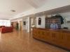 sejur Spania - Hotel Marbel