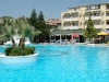 sejur Turcia - Hotel Tropicana Garden