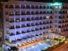 sejur Hotel Palm 4*