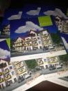 cazare Sinaia la hotel  MARALD