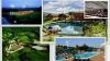 cazare Targu Ocna la hotel Turistic Creanga