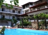 Earlybooking Hotel HOTEL BALKAN HELLAS 3*