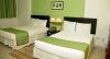 Hotel Altamont West