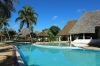 sejur Tanzania - Hotel Uroa Bay Beach Resort