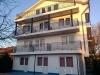 Hotel Casa Andrei