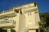 sejur Grecia - Hotel Ammos Bay
